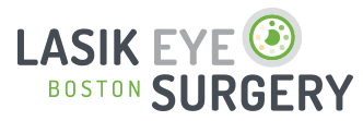 Lasik Eye Surgery Boston
